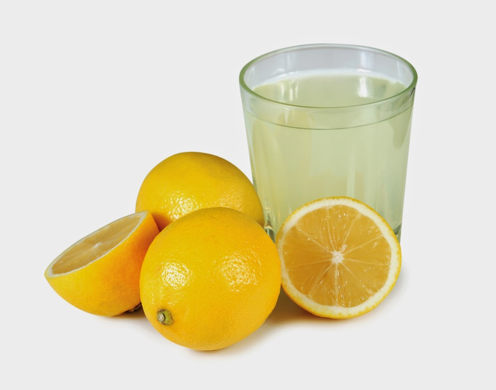 LEMON JUICE (CITRIC)_Myclipta