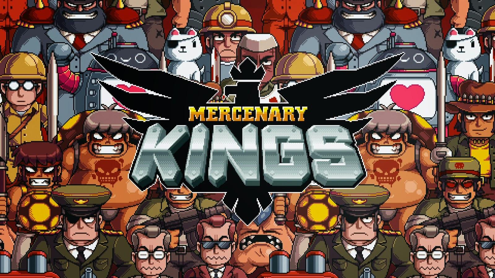 jogos-parecidos-metal-slug