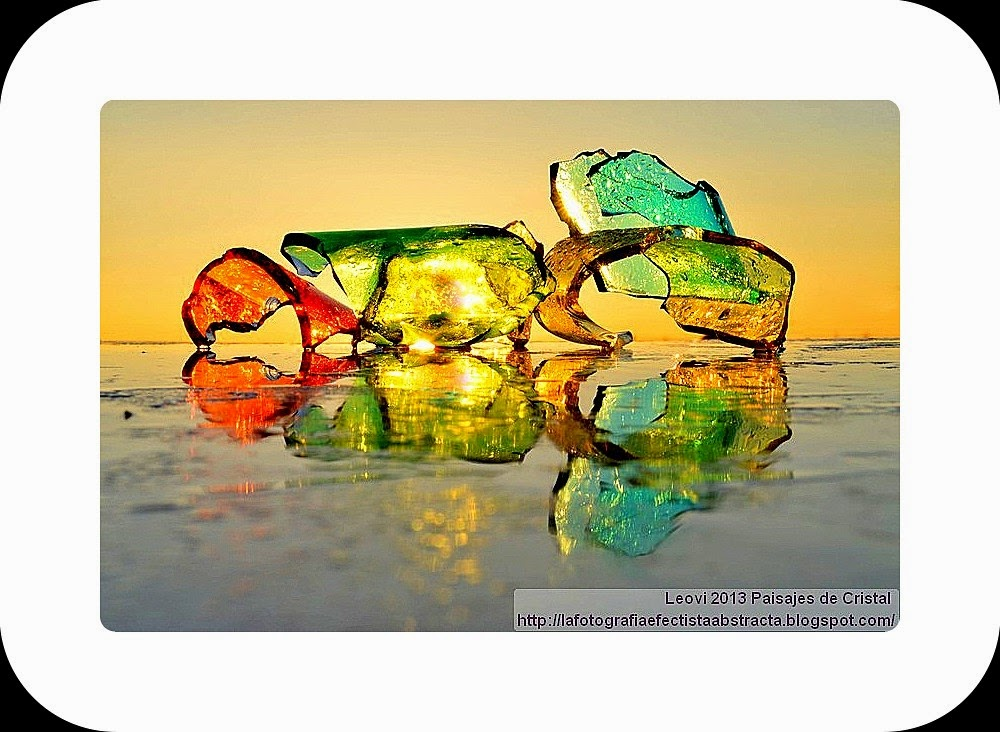 http://lafotografiaefectistaabstracta.blogspot.com/2015/04/abstract-photo-3360-crystal-landscape.html