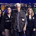 CSI foi renovada para última temporada