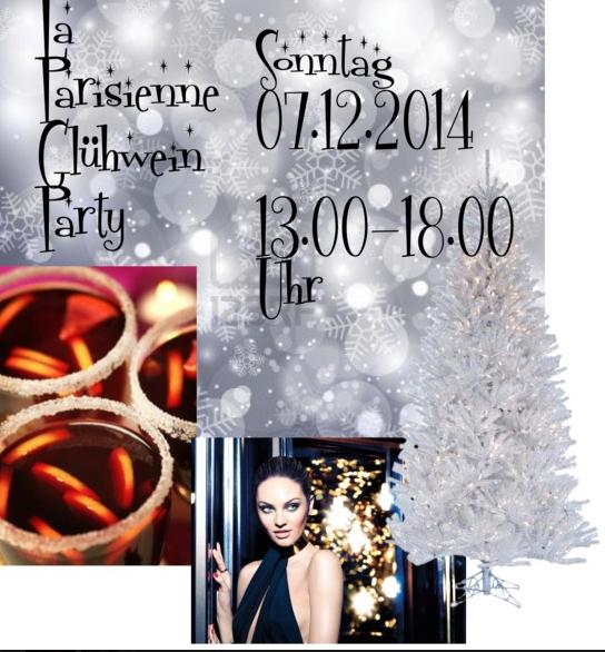 La-Parisienne-Glühwein-Party