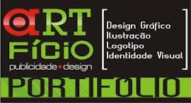 Meu Blog de Design Gráfico