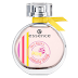 Essence parfümök