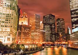 Old Town Chicago boutiquetourism.blogspot.com