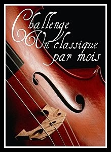http://itzamna-librairie.blogspot.fr/p/blog-page.html