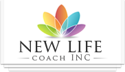 New Life Coaching Inc.