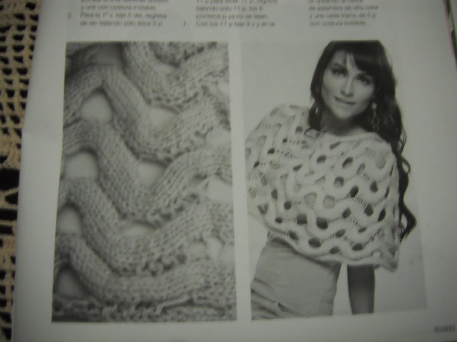 http://2.bp.blogspot.com/-O2Ov7Y0CnOc/ToME_8HBHVI/AAAAAAAASqQ/NNImjljpFUM/s1600/Crochet.%20Knit%20aran.%20026.jpg