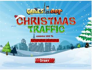 http://poki.com.br/g/christmas-traffic
