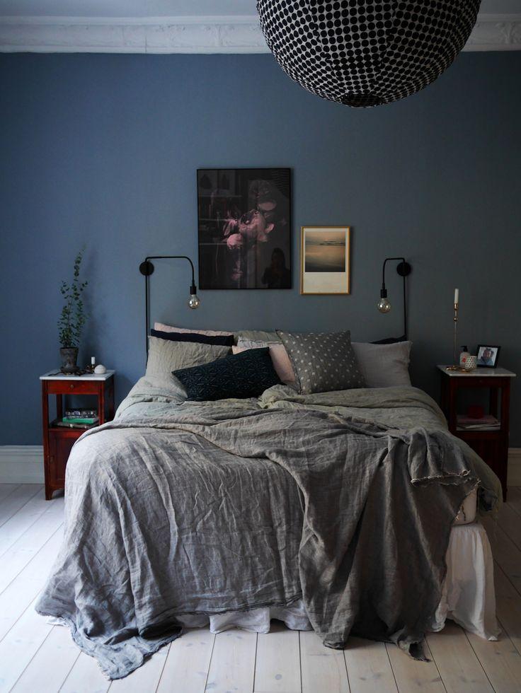 anna inreder bl v ggar. Black Bedroom Furniture Sets. Home Design Ideas