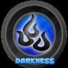 SALA DE AULA DARKNESS Dark