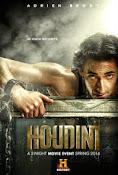 Houdini 2014
