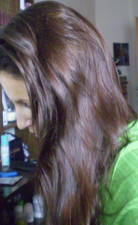 biosil plus vlasy