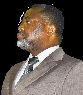 MOÇAMBIQUE: UM PAÍS DE OPORTUNIDADES