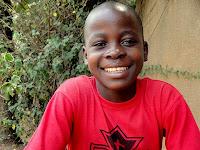 Empower African Children -Heroes in Africa