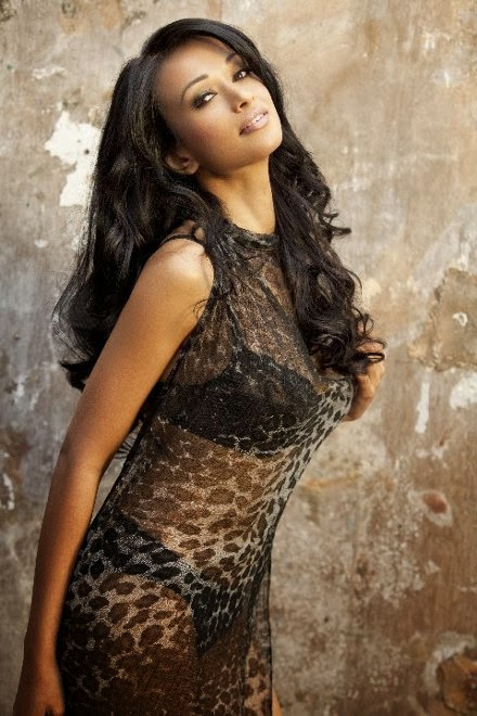 Minnie Gupta Nude Photos 49