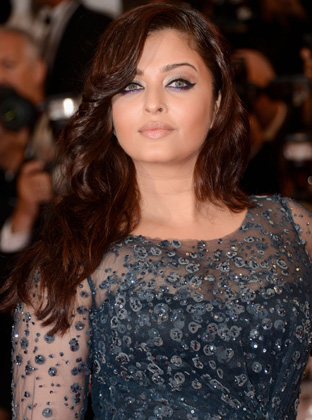 Latest Aishwarya Rai Photos