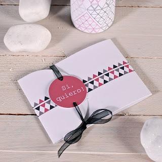 enveloppe en carton pour cartes cadeaux, boîte pour carte cadeau, enveloppe en cartion