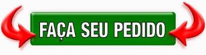 http://monotoniadamadrugada.blogspot.com.br/2015/03/faca-seu-pedido_75.html