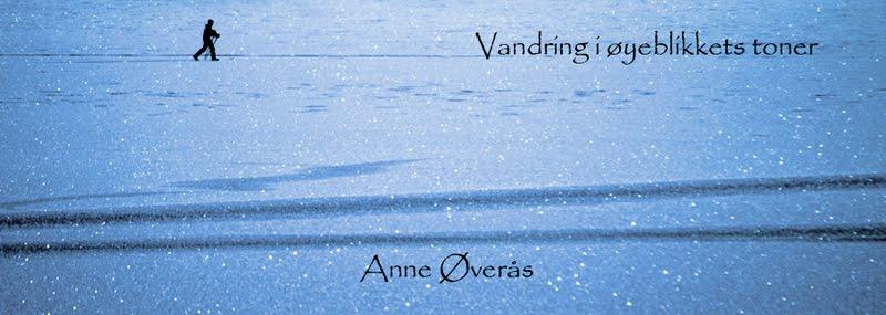 Anne Øverås