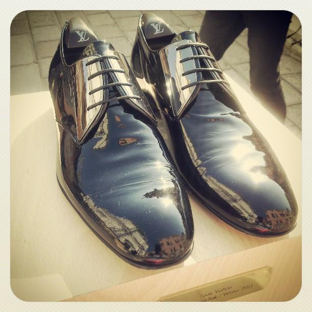 LouisVuitton-Elblogdepatricia-shoes-zapatos-calzature-scarpe-chaussures-calzado-#lvshoeting-rumyueno