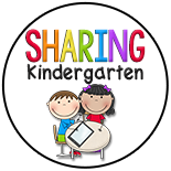 http://www.sharingkindergarten.com/2014/08/the-return-of-center-saturday.html