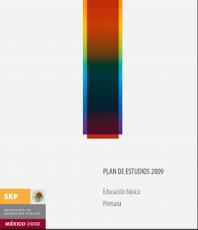 PLANES Y PROGRAMAS 2009