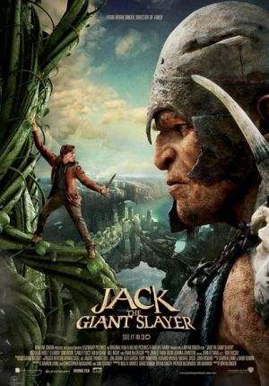 sinopsis film jack the giant slayer
