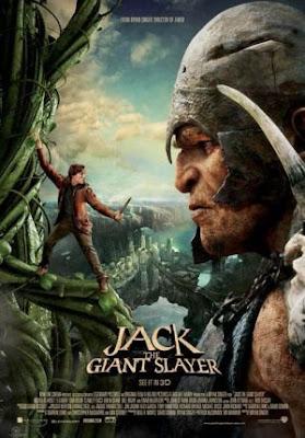 sinopsis film jack the giant slayer
