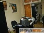 Local u oficina ideal para pymes y autonomos en alquiler Calle Infanta Mercedes
