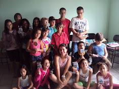 Turma 2011/2012