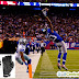 Video: Could Odell Beckham Jr's NFL Gloves Be Used For Golf?
