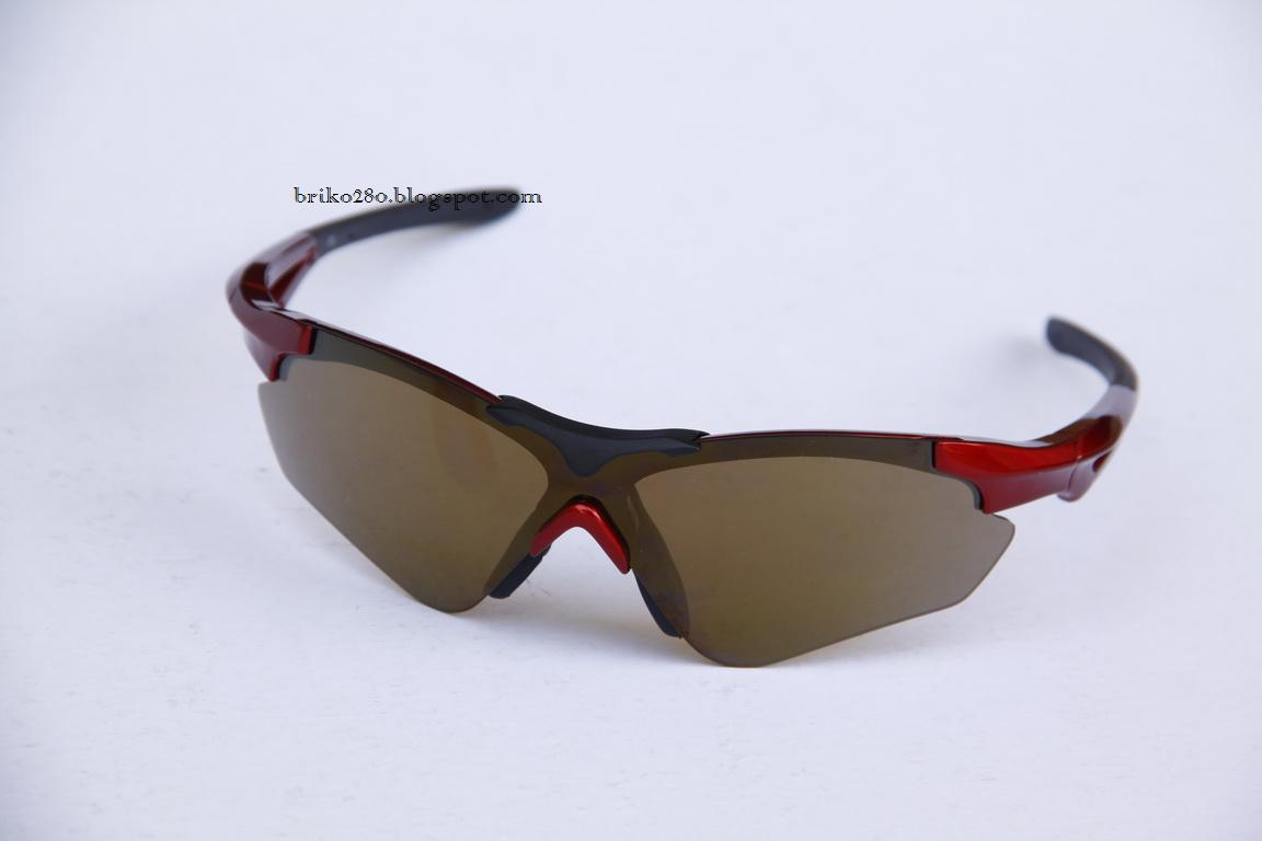 rudy project sunglasses qkag  oakley oder rudy project