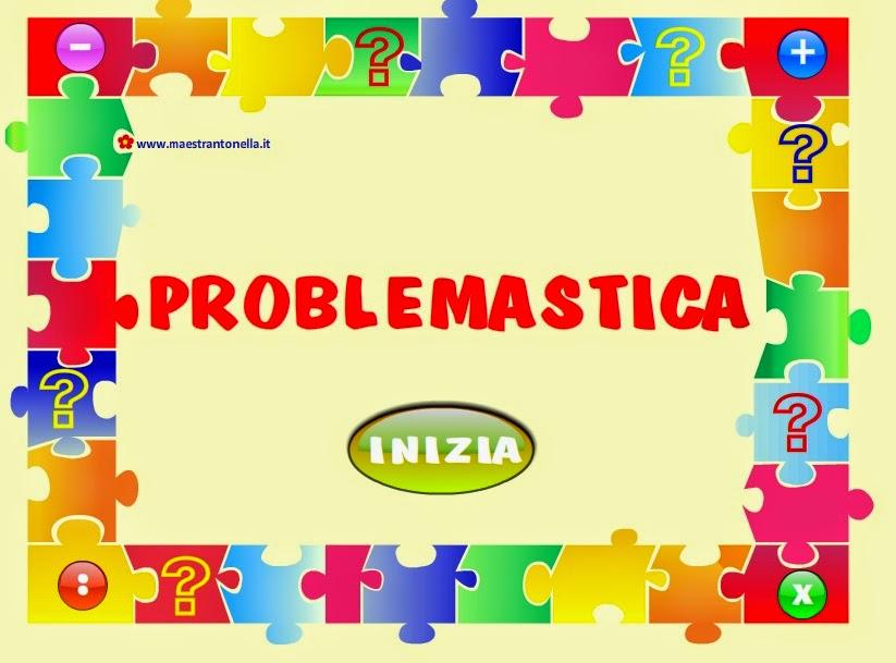 http://www.maestrantonella.it/download/mieimateriali/online/ProbleMastica/ProbleMastica.html