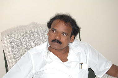 Chinna Poovaiyar