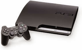 cara main game ps3 pada komputer