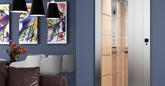 Arredamento di interni rendering 3d rendering for Arredamento bari