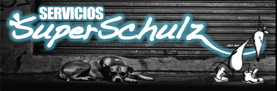 Servicios SuperSchulz