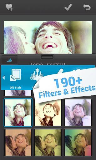 Photo Studio PRO 0.9.17.1 Apk Download