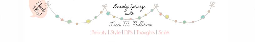 BeautySplurge