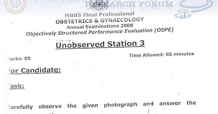 oxford handbook of obs and gynae pdf