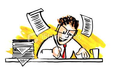 Need help do my essay anne sexton: cinderella