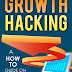 Growth Hacking - Free Kindle Non-Fiction