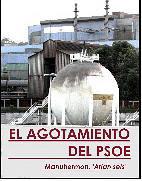 El agotamiento del PSOE