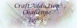 Challenge # 2-- 2016