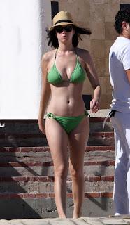 Bikini Pics, Katy Perry, Bikini Pics of Katy Perry