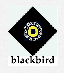 Owner & Editor, Blackbird Digital Books, London