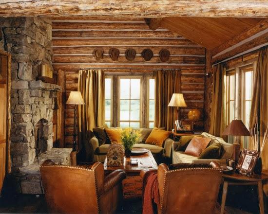 Living Room Designs  Interior Design Ideas  Part 2