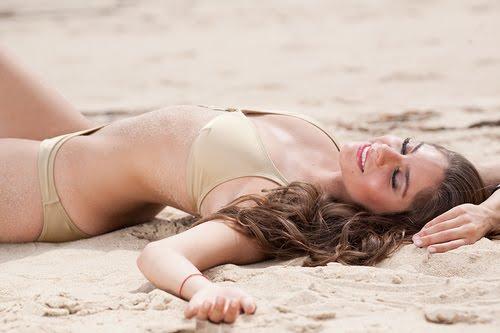 Camila Stuardo,swimwear photo,swimwear model photo
