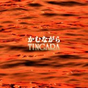 TINGARA CD「かむながら」