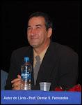 Prof. Osmar Fernandes